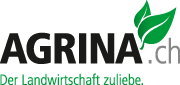 Agrina Handel GmbH Logo